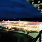 Diamant Expo – Vše o vzniku a nabídce společnosti