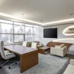 Jak na založení realitní kanceláře