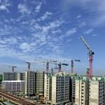 Výškové stavby
