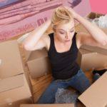Při stěhování vyhledejte pomoc u profesionálů