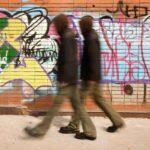 Antigraffiti nátěr: Investice, které nebudete litovat