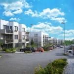 Investice do nemovitosti se stále vyplatí
